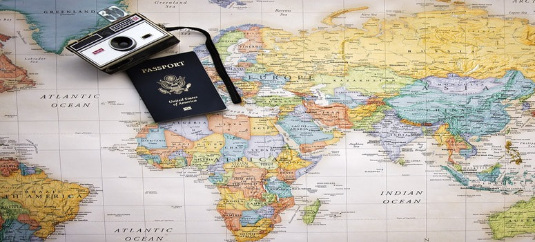 Tourist Visa Secrets That Will Save You Money