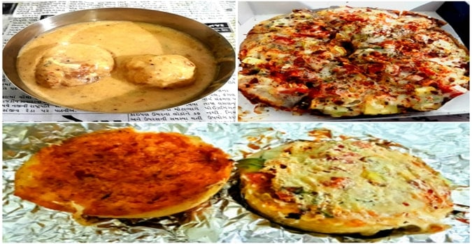 6 new fasting food dishes in India to have on fasting days