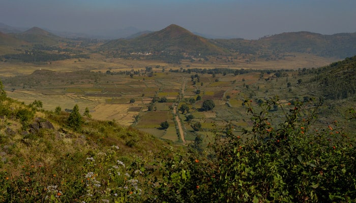 9 Gorgeous Places To Visit In Araku Valley